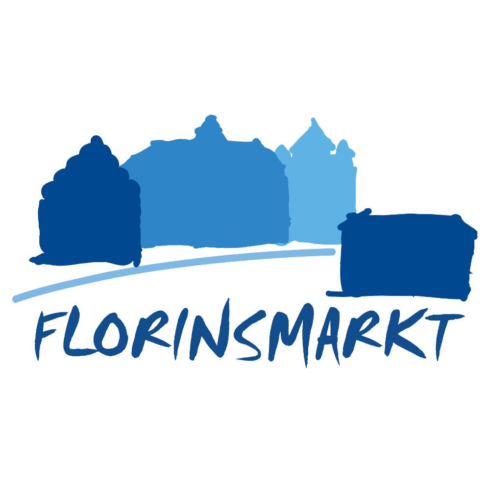 Florinsmarkt